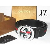 $36.0, Gucci AAA+ Belts #45471