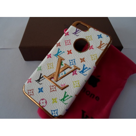 $22.0, Louis Vuitton iPhone 5 case #47831