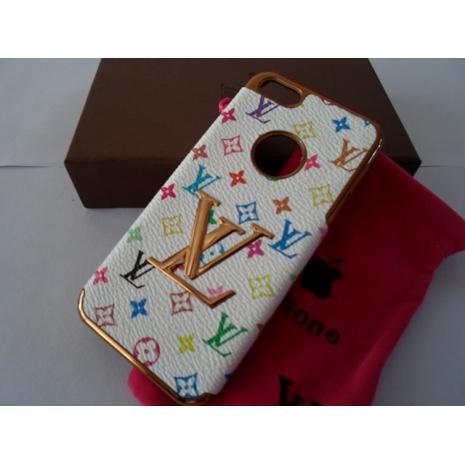 $22.0, Louis Vuitton iPhone 5 case #47831