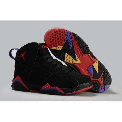 $56.0, Air Jordan 7 Shoes for MEN #48402