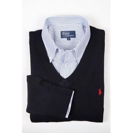 $18.0, Ralph Lauren Sweaters for MEN #49864