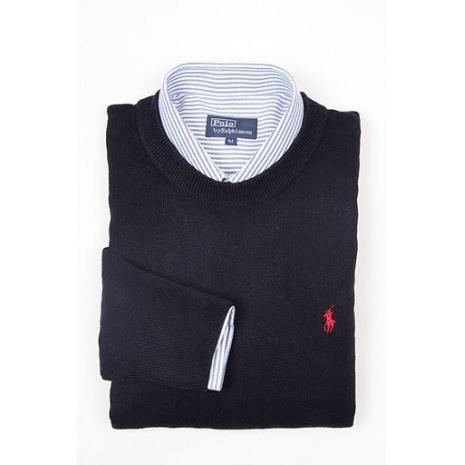 $18.0, Ralph Lauren Sweaters for MEN #49874