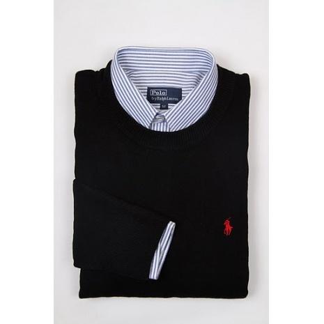$18.0, Ralph Lauren Sweaters for MEN #49877