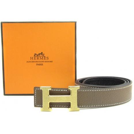 $32.0, Women's Hermes AAA+ belts #50222