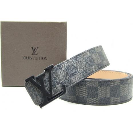 $28.0, Louis Vuitton AAA+ Belts #50416