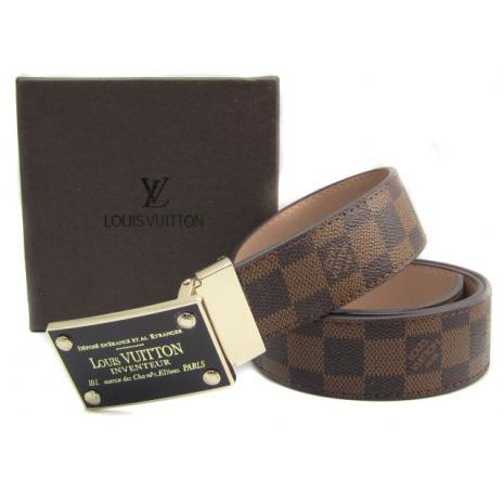 $28.0, Louis Vuitton AAA+ Belts #50573