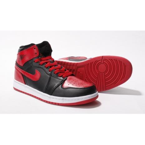$52.0, Air Jordan 1 Shoes #51670