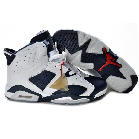 $58.0, Jordan 6 AAA+ Shoes #51677