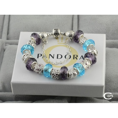 $16.0, Pandora Bracelets #51707