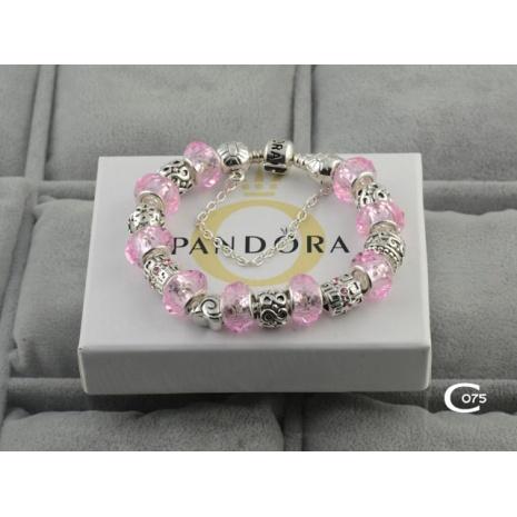 $16.0, Pandora Bracelets #51710