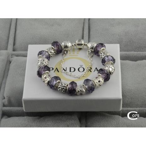 $16.0, Pandora Bracelets #51711