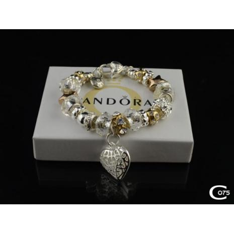 $16.0, Pandora Bracelets #51714