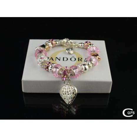 $16.0, Pandora Bracelets #51715