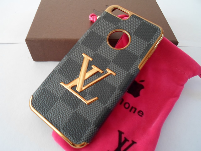 $22 cheap Louis Vuitton iPhone 5 case #47837 - [GT047837] free shipping | Replica Louis Vuitton iPhone 5 case