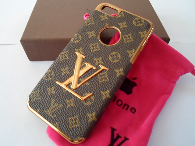 $22 cheap Louis Vuitton iPhone 5 case #47839 - [GT047839] free shipping | Replica Louis Vuitton iPhone 5 case