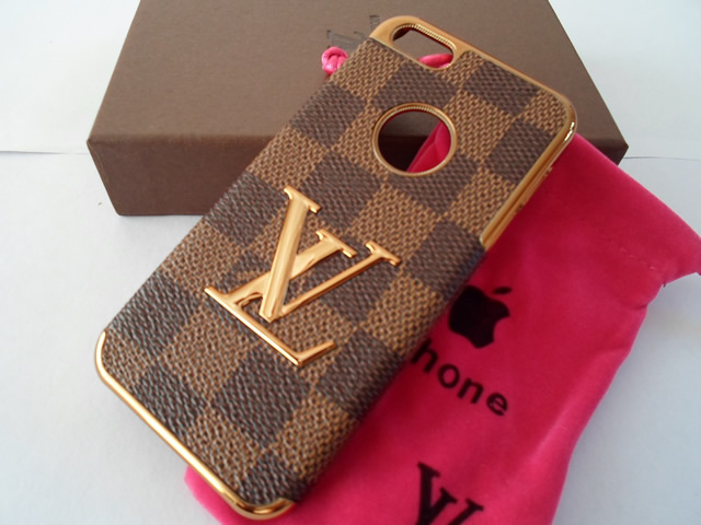 $22 cheap Louis Vuitton iPhone 5 case #47840 - [GT047840] free shipping | Replica Louis Vuitton iPhone 5 case