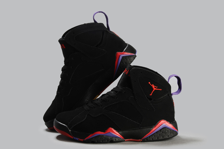 $56 cheap Air Jordan 7 Shoes for MEN #48402 - [GT048402] free shipping | Replica Air Jordan 7 Shoes for MEN