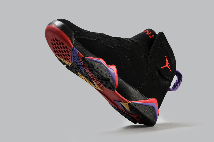 $56 cheap Air Jordan 7 Shoes for MEN #48402 - [GT048402] free shipping   Replica Air Jordan 7 Shoes for MEN