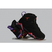 Air Jordan 7 Shoes for MEN #48402