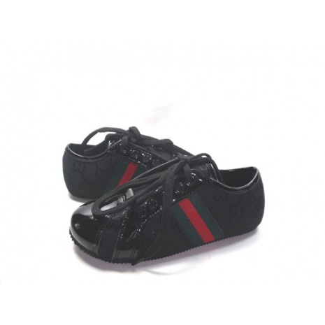 Gucci Shoes for Kid #54945