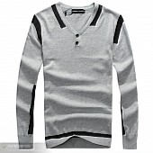 $26.0, Armani Sweaters for MEN #52286