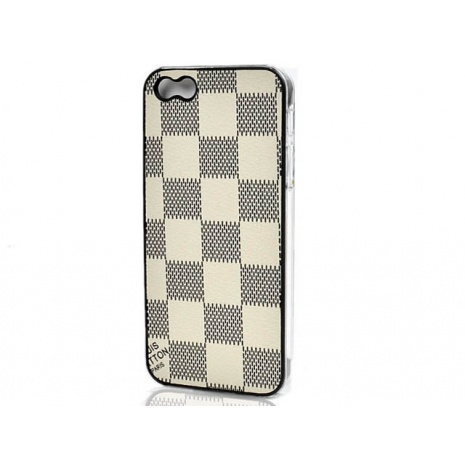 $18.0, Louis Vuitton iPhone 5 AAA+ case #59169