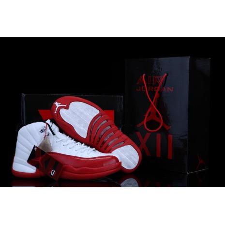 $60.0, Air Jordan 12 Shoes for MEN #59590