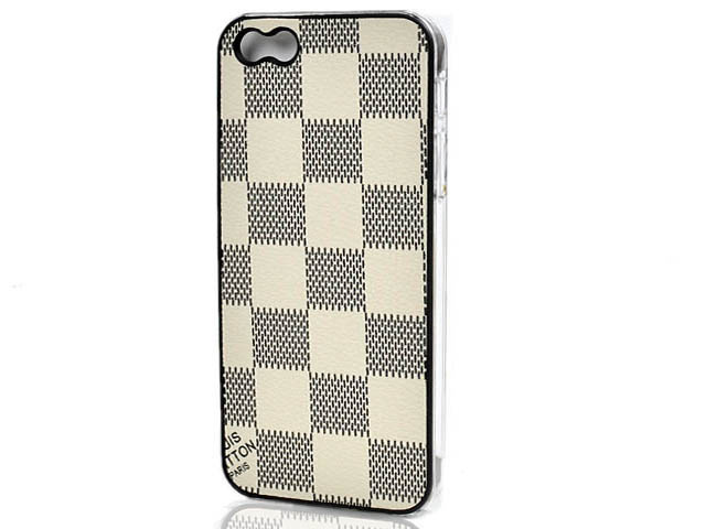 $18 cheap Louis Vuitton iPhone 5 AAA+ case #59169 - [GT059169] free shipping | Replica Louis Vuitton iPhone 5 case