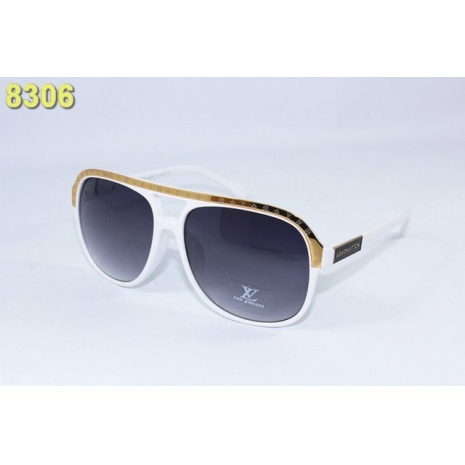 $16.0, Louis Vuitton Sunglasses #60650