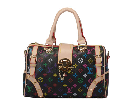 $32 cheap Louis Vuitton Handbags #61926 - [GT061926] free shipping | Replica Louis Vuitton Handbags