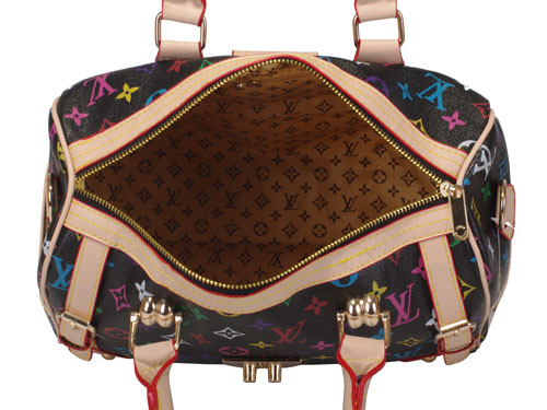 $32 cheap Louis Vuitton Handbags #61926 - [GT061926] free shipping   Replica Louis Vuitton Handbags