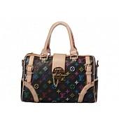 Louis Vuitton Handbags #61926