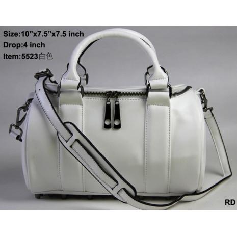 $36.0, Alexander wang Handbags #68806