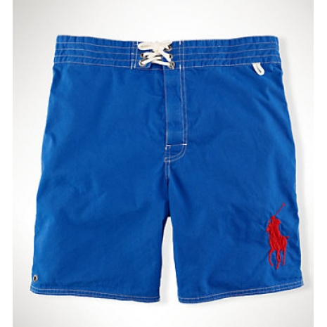 $18.0, Ralph Lauren short Pants for men #70833