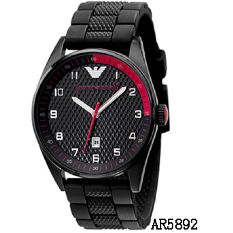 $80.0, Armani Watches for MEN #71704