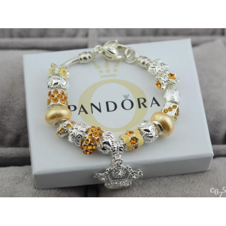 $18.0, Pandora bracelets #72539