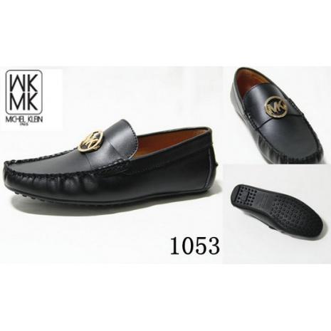 $58.0, Michael Kors Shoes for MEN #75488