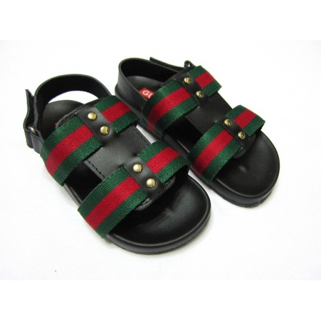 $25.0, Gucci Shoes for Kid #77034