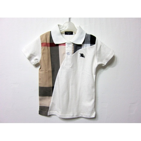 $17.0, Burberry T-Shirts for Kid #78927