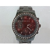 $27.0, Michael Kors Watches for Women #74764