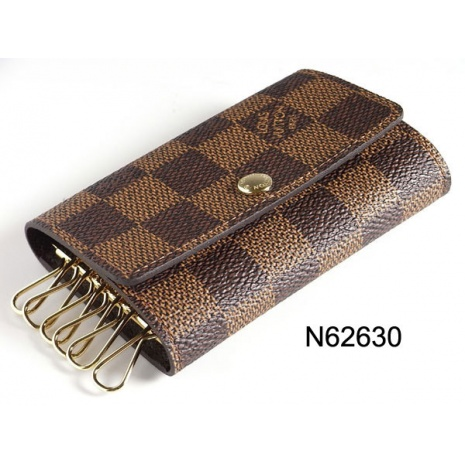 $21.0, Louis Vuitton Wallets #79983
