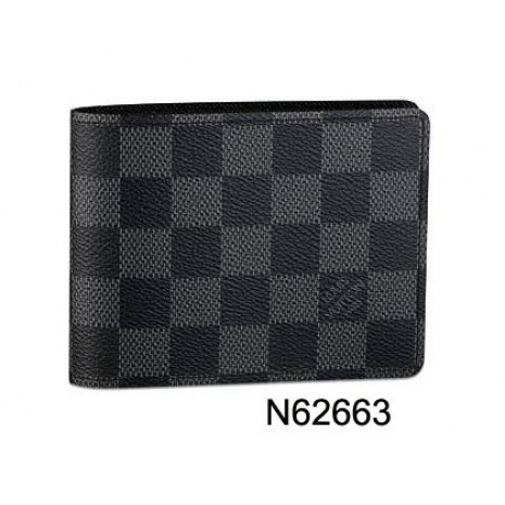 $21.0, Louis Vuitton Wallets #79984