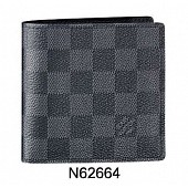 $21.0, Louis Vuitton Wallets #79985