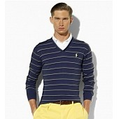 $29.0, Ralph Lauren Sweaters for MEN #81702