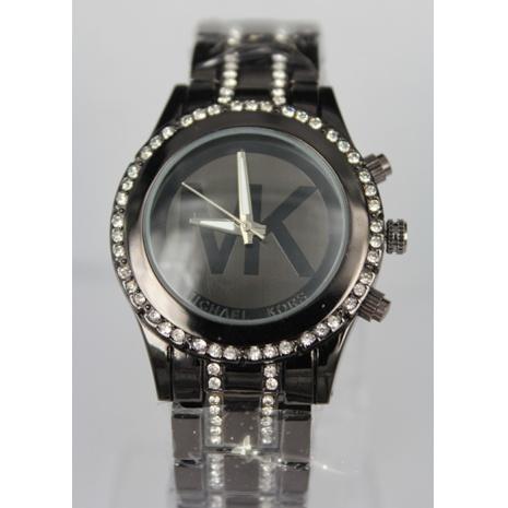 $27.0, Michael Kors Watches for Women #84435
