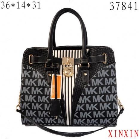 $37.0, Michael Kors Handbags #87580