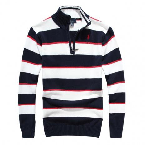 $27.0, Ralph Lauren Sweaters for MEN #88001