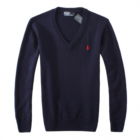 $25.0, Ralph Lauren Sweaters for MEN #88017