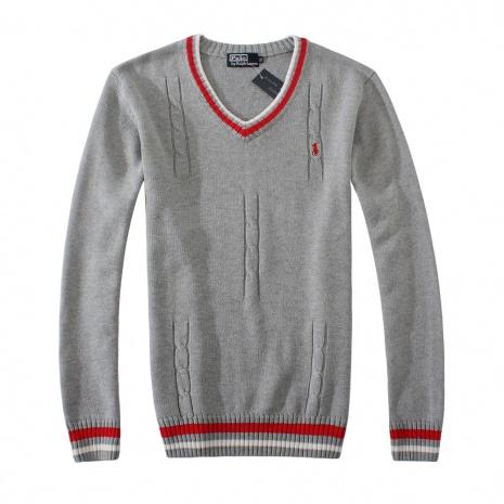 $25.0, Ralph Lauren Sweaters for MEN #88028