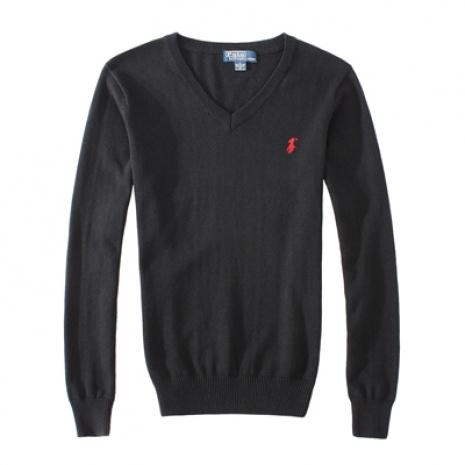 $23.0, Ralph Lauren Sweaters for MEN #88032